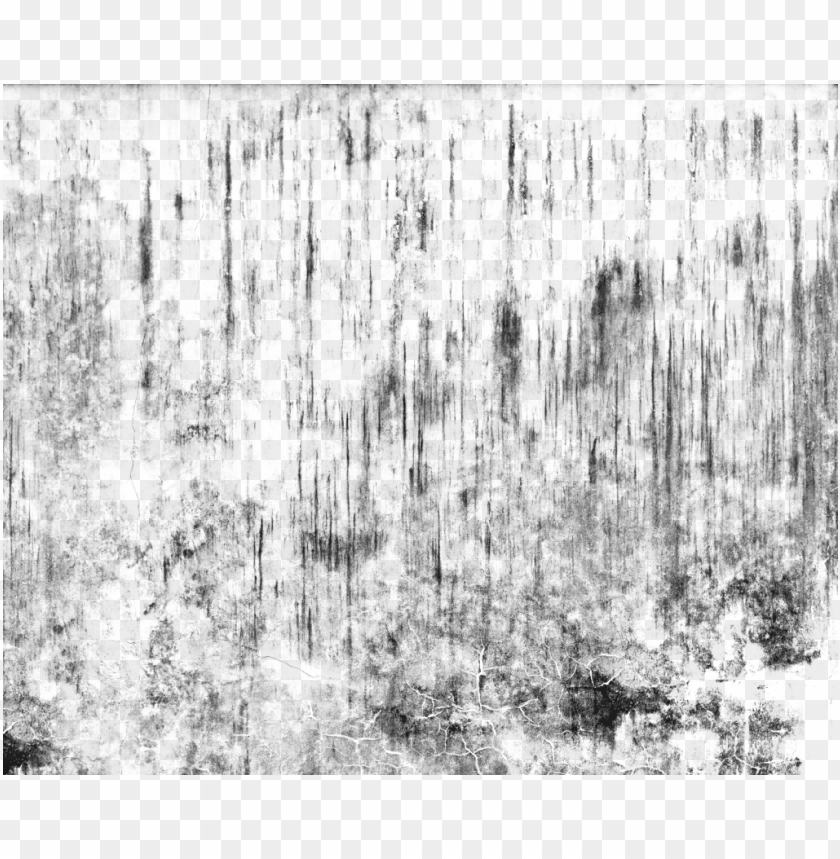 free PNG dirt png texture PNG image with transparent background PNG images transparent