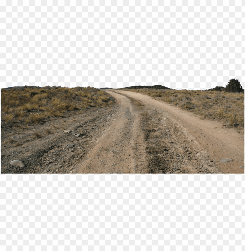 dirt road png image - dirt road PNG image with transparent background@toppng.com