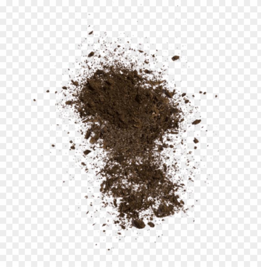 free PNG dirt splatter - dirt transparent PNG image with transparent background PNG images transparent