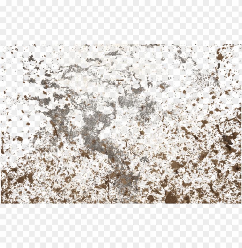 free PNG dirt texture game - transparent dirt texture PNG image with transparent background PNG images transparent