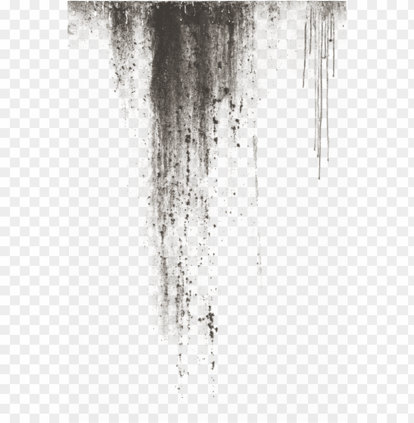 Dirt Texture Png Png Image With Transparent Background Toppng