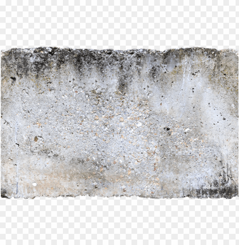 free PNG dirt texture png PNG image with transparent background PNG images transparent