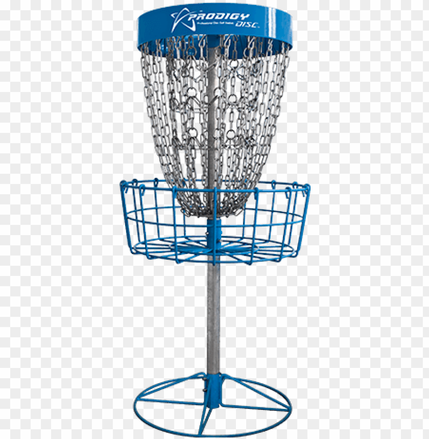 free PNG disc golf course by prodigy disc - prodigy disc golf basket PNG image with transparent background PNG images transparent
