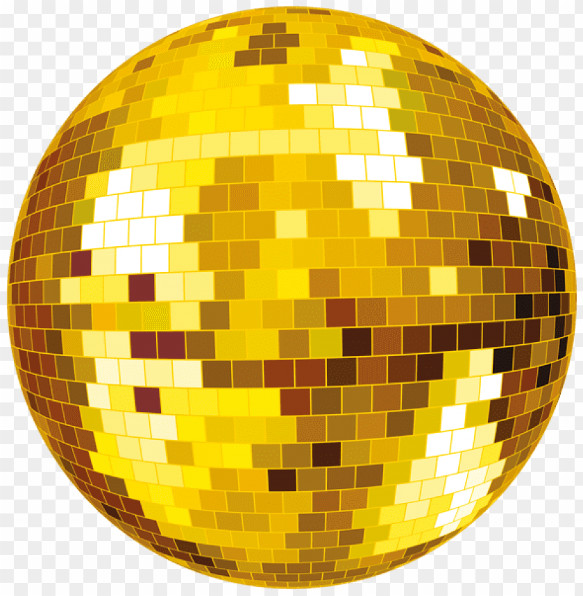 free PNG Download disco ball png images background PNG images transparent