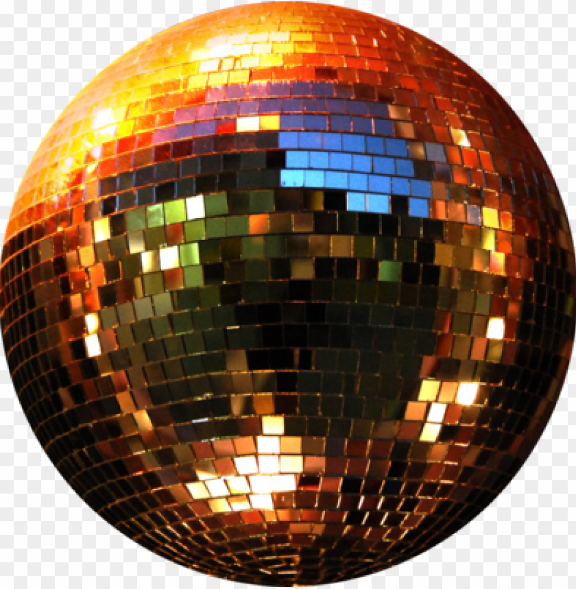 free PNG disco ball or glitter ball - disco light ball PNG image with transparent background PNG images transparent