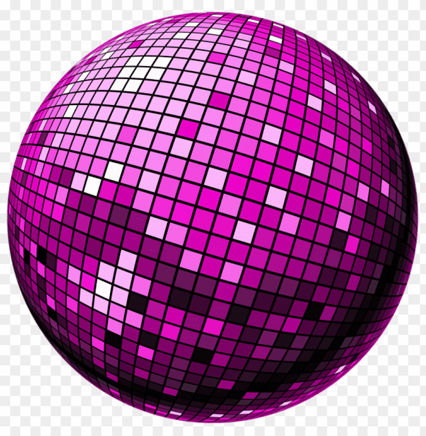 free PNG Download disco ball png vector png images background PNG images transparent