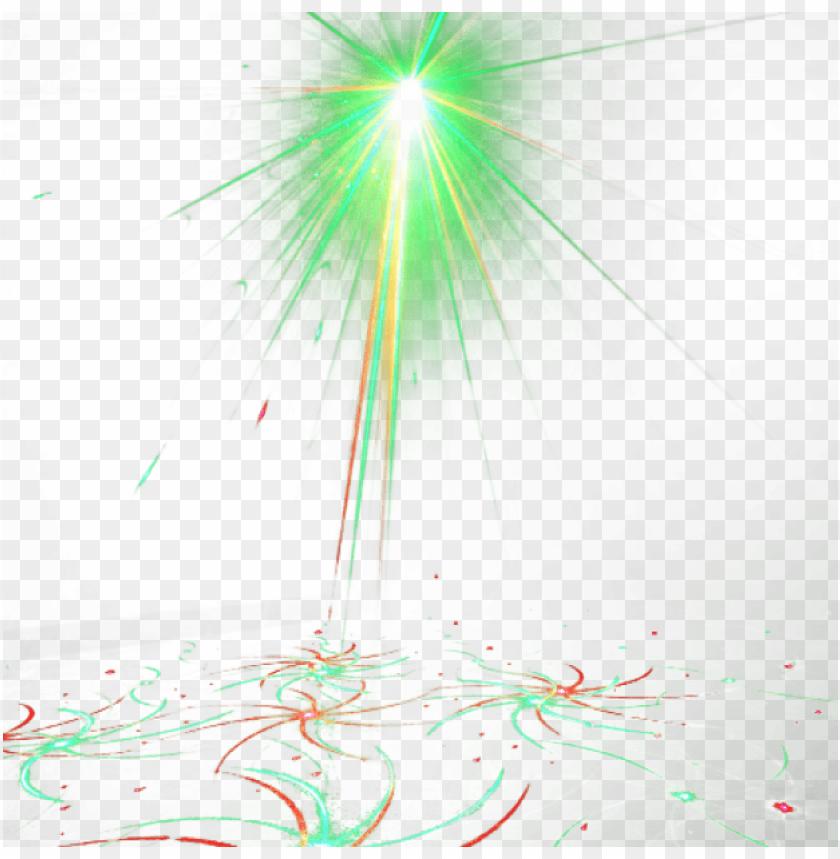 free PNG disco laser light effect transparent image - disco light effect PNG image with transparent background PNG images transparent