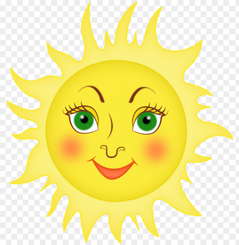 discover ideas about sun moon - sun png clipart PNG image with transparent background@toppng.com