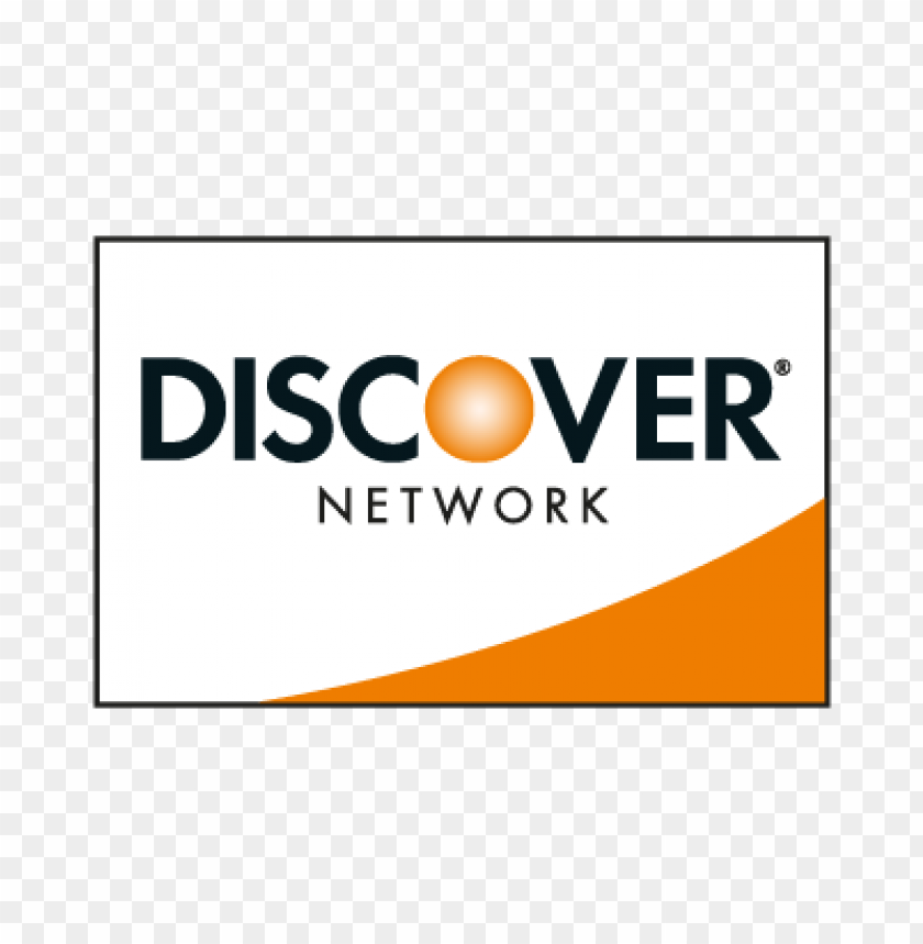 free PNG discover network vector logo PNG images transparent