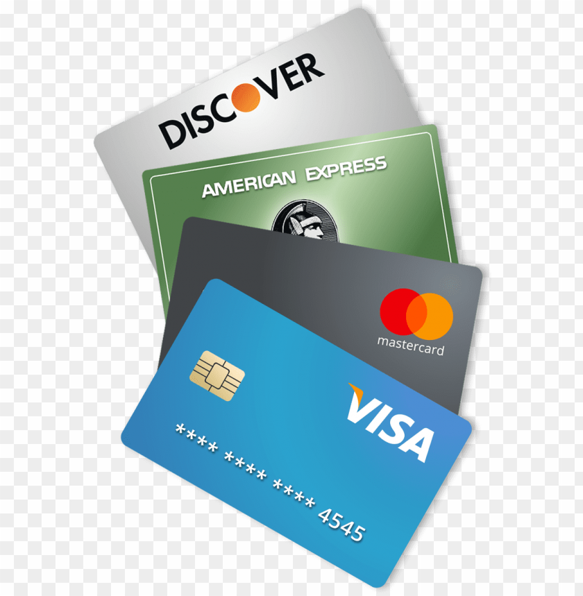 free PNG discover the best credit card for you - credit card PNG image with transparent background PNG images transparent
