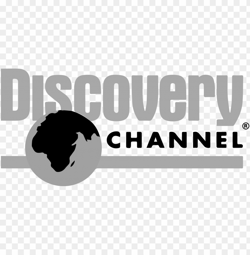 free PNG discovery channel - discovery channel videos logo PNG image with transparent background PNG images transparent