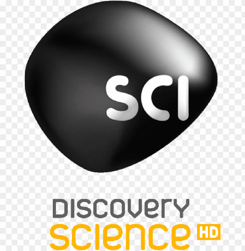 free PNG discovery science hd - discovery science channel logo PNG image with transparent background PNG images transparent