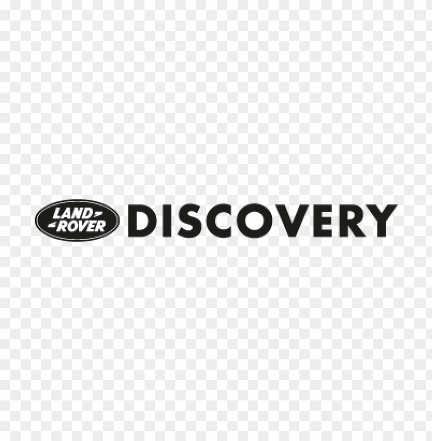 free PNG discovery vector logo PNG images transparent