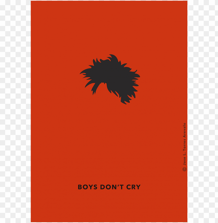 free PNG diseno grafico poster minimalista the cure - graphic desi PNG image with transparent background PNG images transparent