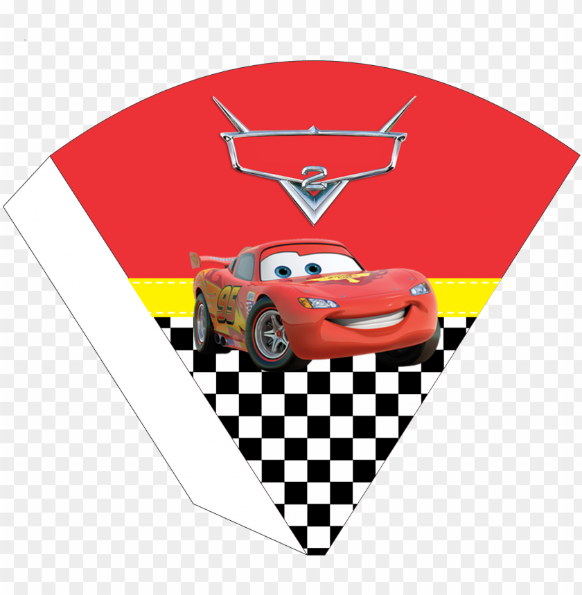 free PNG disney cars party, disney cars birthday, twin birthday - imagenes de cars para imprimir PNG image with transparent background PNG images transparent