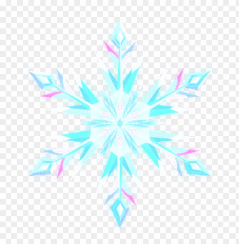 free PNG disney frozen snowflake PNG image with transparent background PNG images transparent