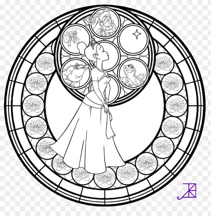 Colonial Life Coloring Pages - Coloring Home   859x840