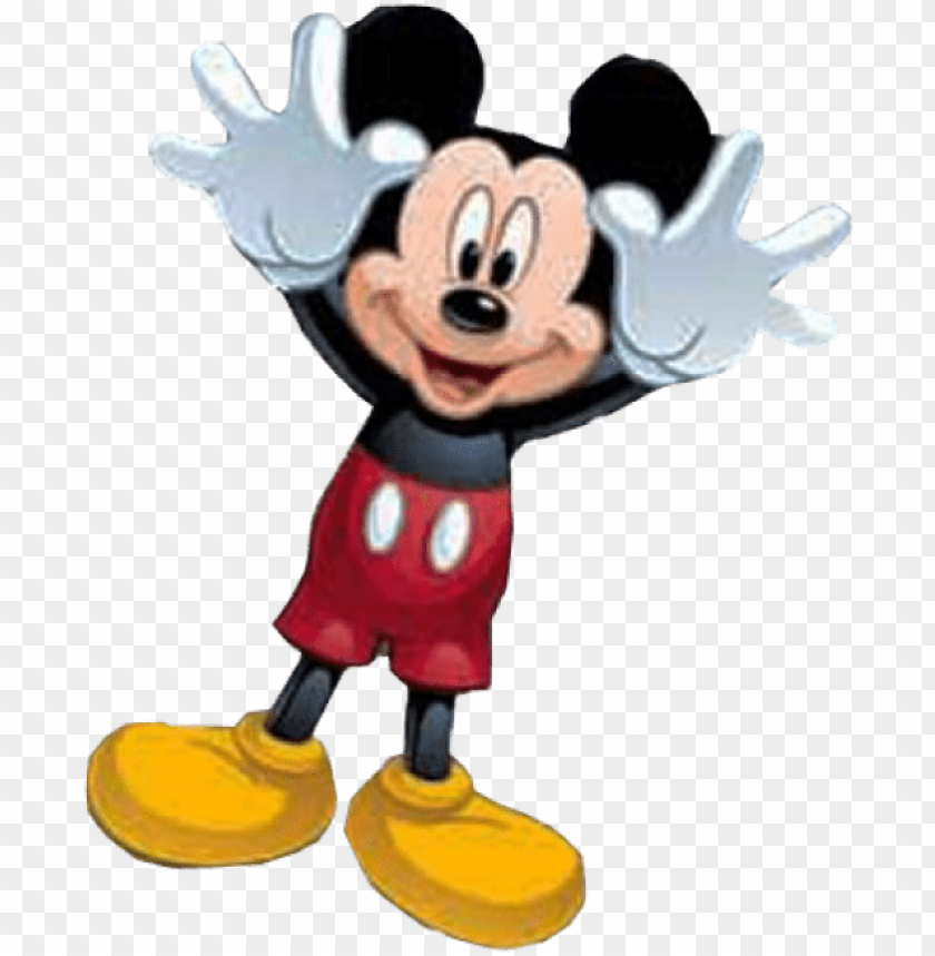 free PNG disney mickey mouse kite - brainstorm wns skypals disney nylon mickey mouse kite PNG image with transparent background PNG images transparent