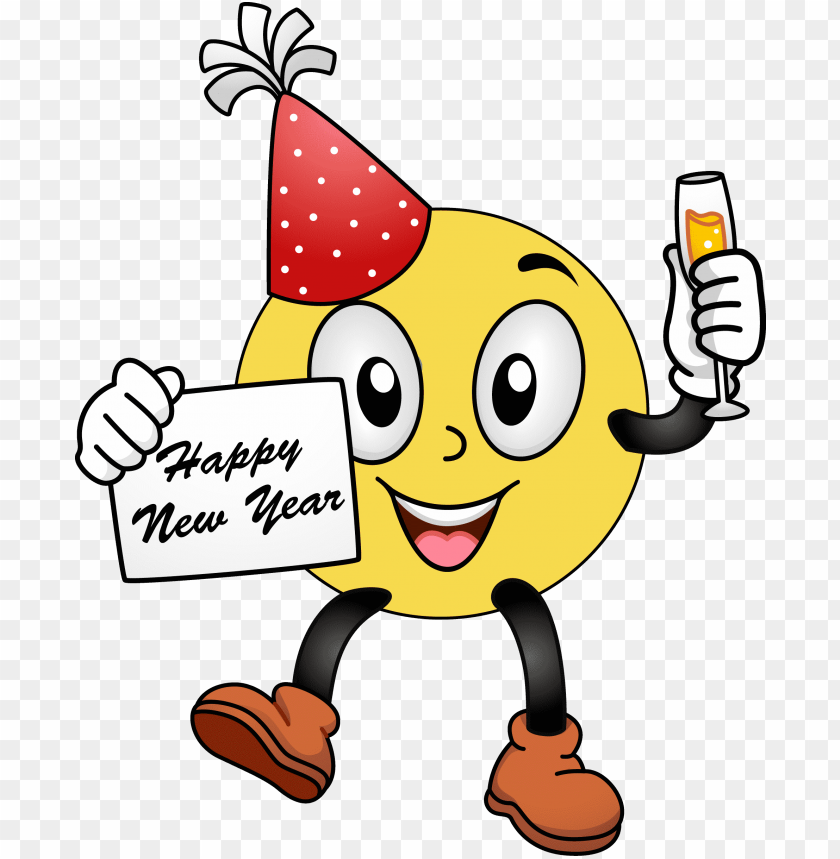disney new years eve clipart png happy new year 2017 disney png image with transparent background toppng toppng