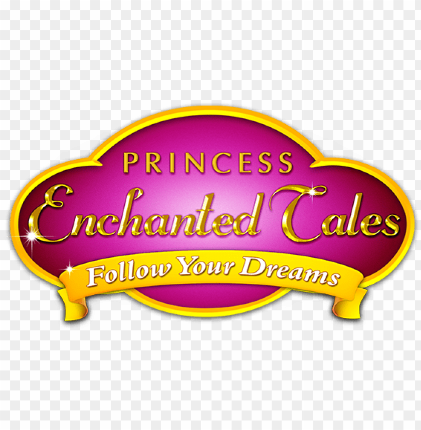 free PNG disney princess enchanted tales - disney princess enchanted tales follow your dreams PNG image with transparent background PNG images transparent