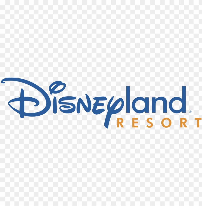 free PNG disneyland resort logo png transparent - board games and accessories - disney classic board PNG image with transparent background PNG images transparent