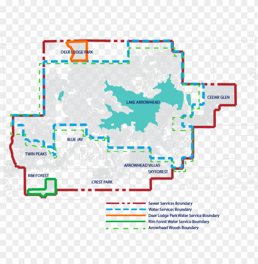 free PNG district map - ma PNG image with transparent background PNG images transparent