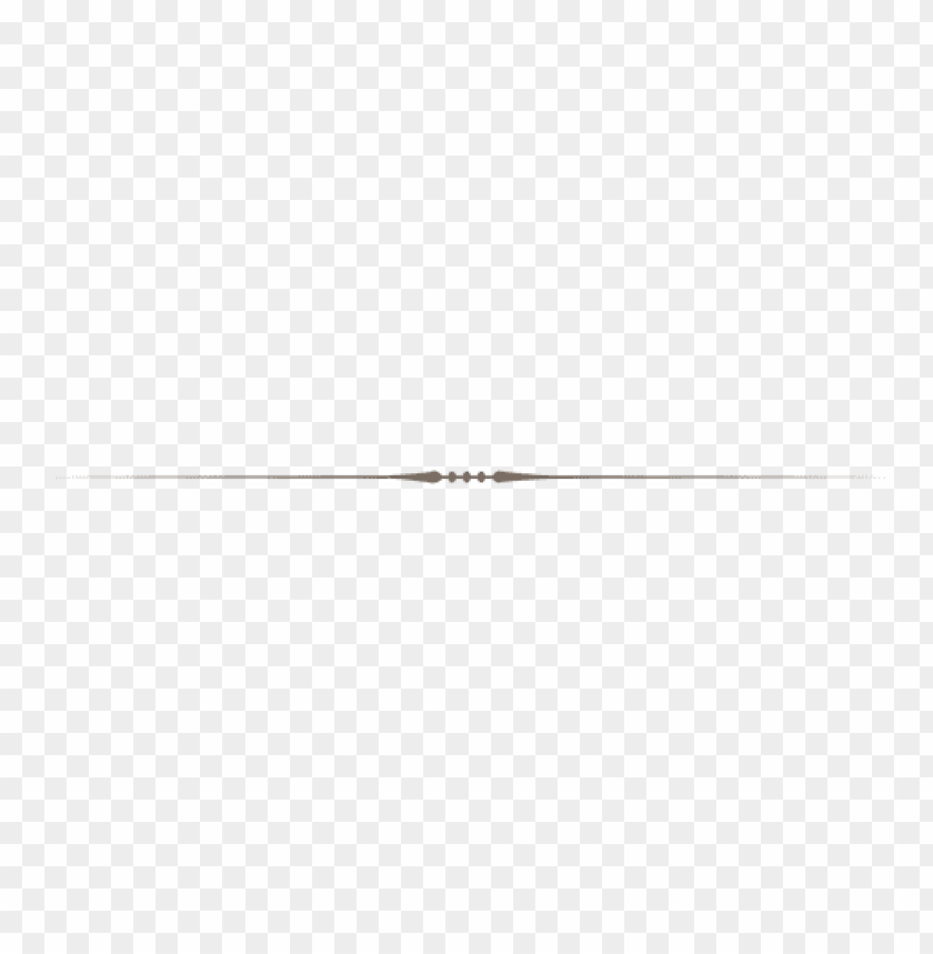free PNG divider line png PNG image with transparent background PNG images transparent
