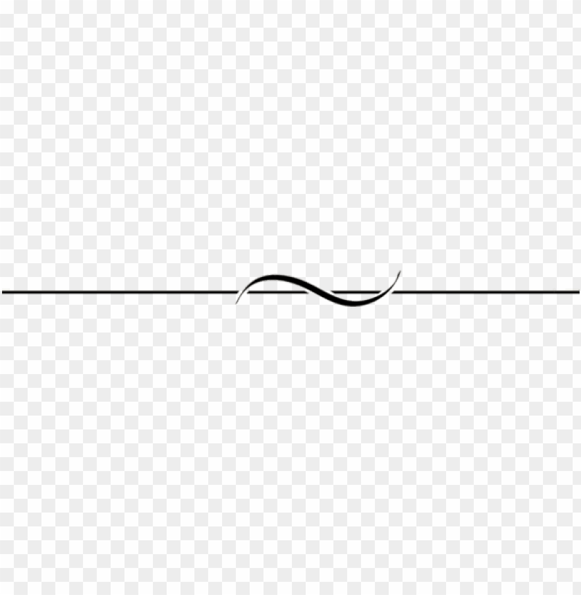 divider line png PNG image with transparent background@toppng.com