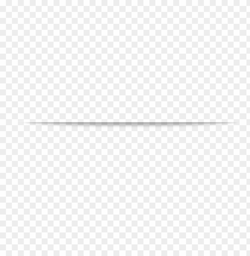 free PNG divider line png PNG image with transparent background PNG images transparent