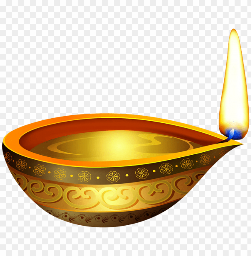 free PNG Download diwali candle png clipart png photo   PNG images transparent