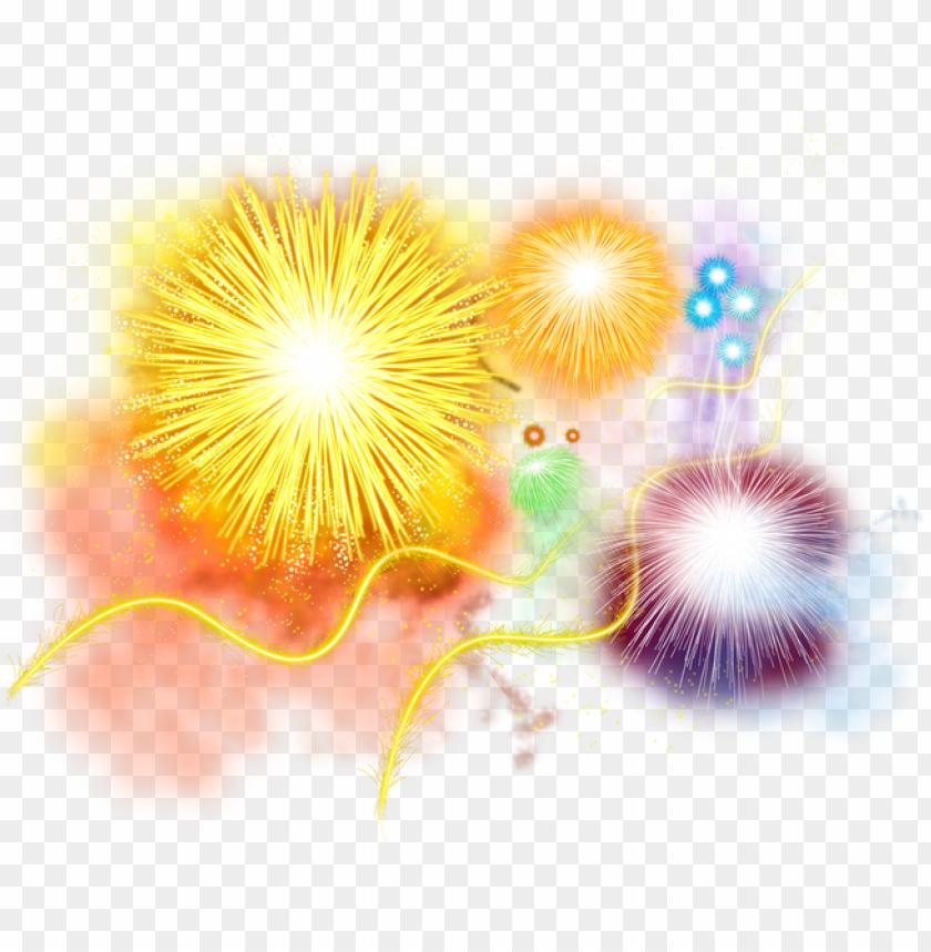free PNG diwali firecracker png transparent images - fireworks PNG image with transparent background PNG images transparent