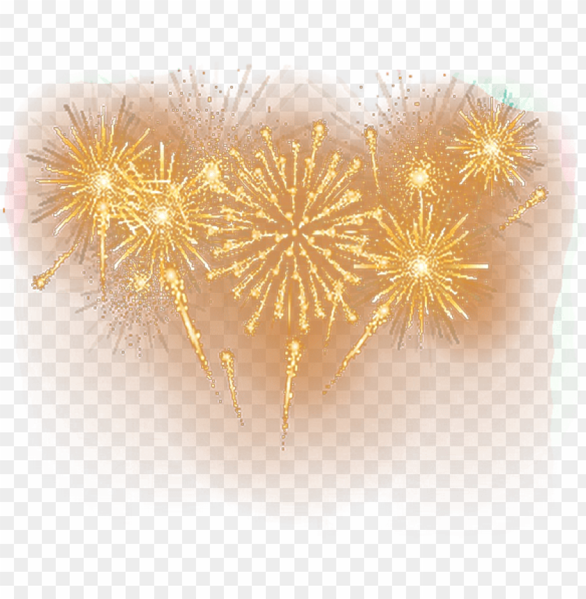 free PNG diwali fireworks transparent background png - fireworks PNG image with transparent background PNG images transparent
