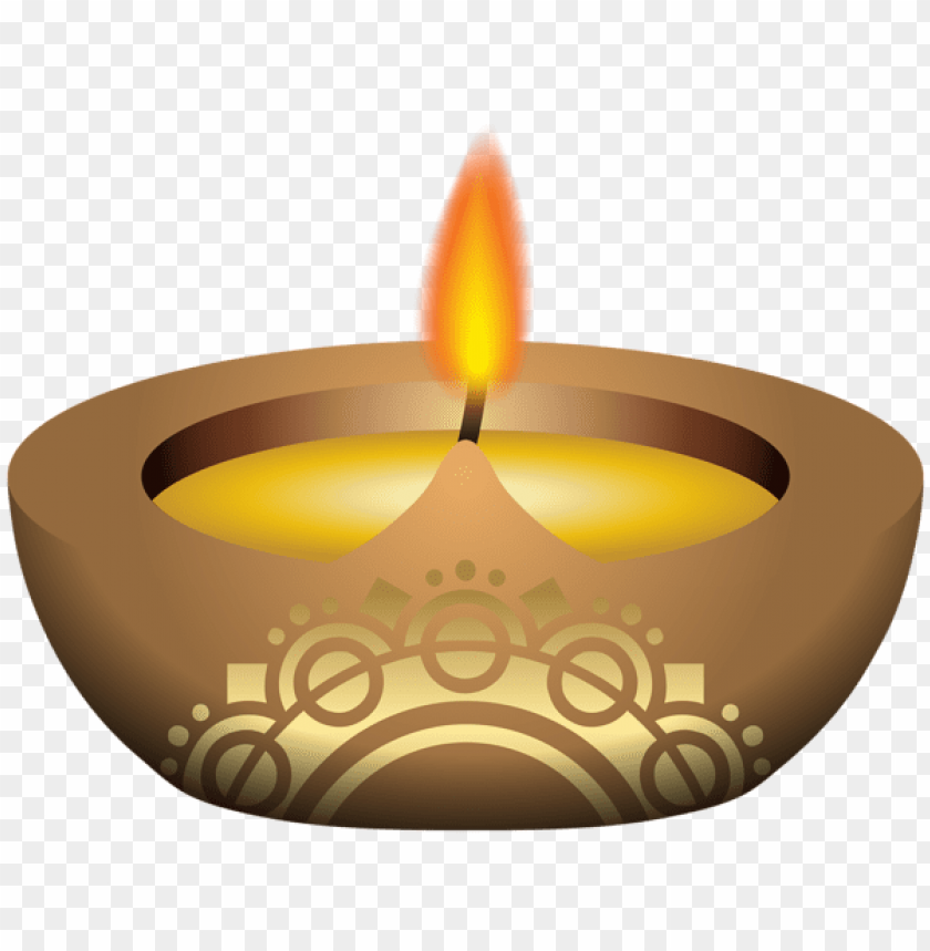 free PNG Download diwali holiday candle png clipart png photo   PNG images transparent