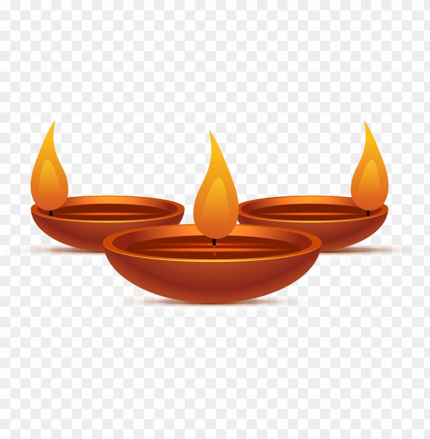 free PNG diwali oil lamp, diwali lamp, diwali, deepavali lamp, - diwali PNG image with transparent background PNG images transparent