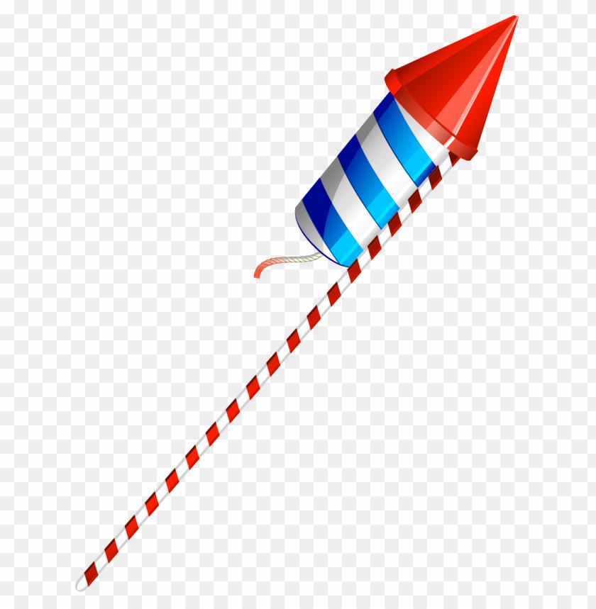 free PNG diwali rocket fireworks PNG image with transparent background PNG images transparent