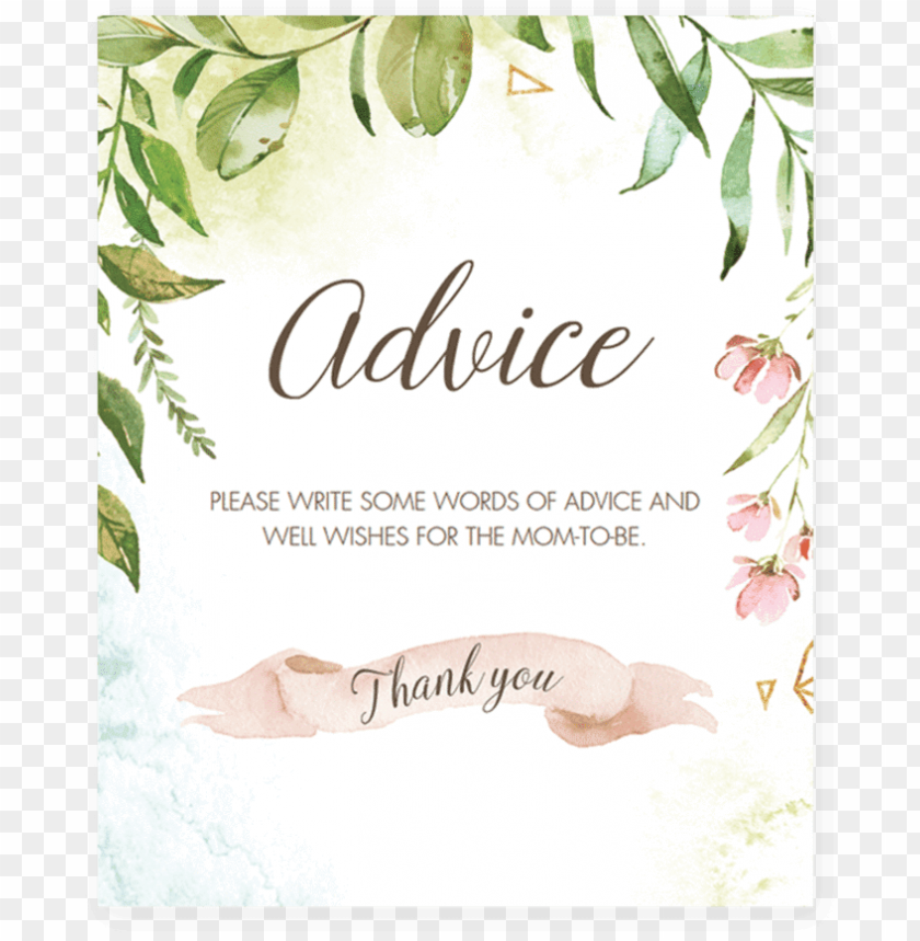 free PNG diy baby shower activity green watercolor by littlesizzle - guess the size of the baby bump game PNG image with transparent background PNG images transparent