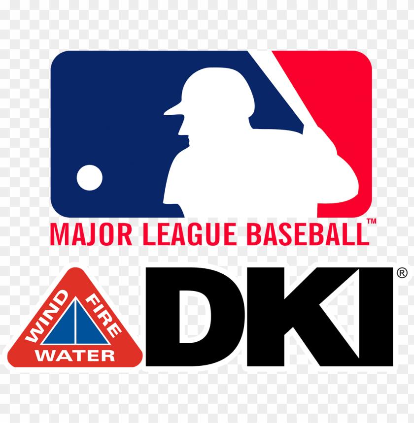 free PNG dki - major league baseball PNG image with transparent background PNG images transparent