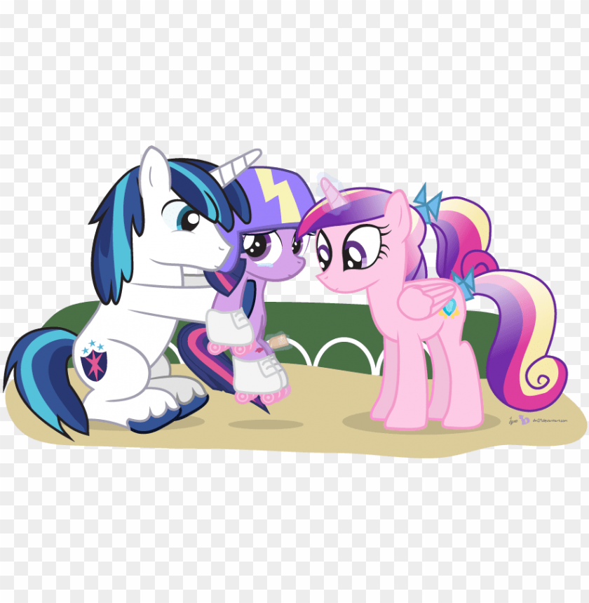 free PNG dm29, blood, cut, cute, filly, filly twilight sparkle, - filly twilight sparkle and cadence PNG image with transparent background PNG images transparent