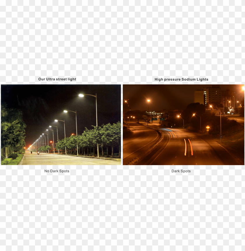 free PNG d'mak 24w led cool day light street light PNG image with transparent background PNG images transparent