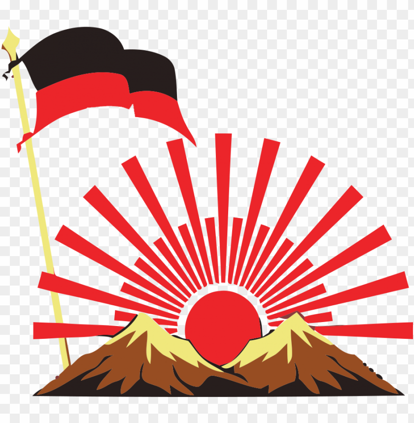free PNG DMK party DMK Flag and official symbol PNG image with transparent background PNG images transparent