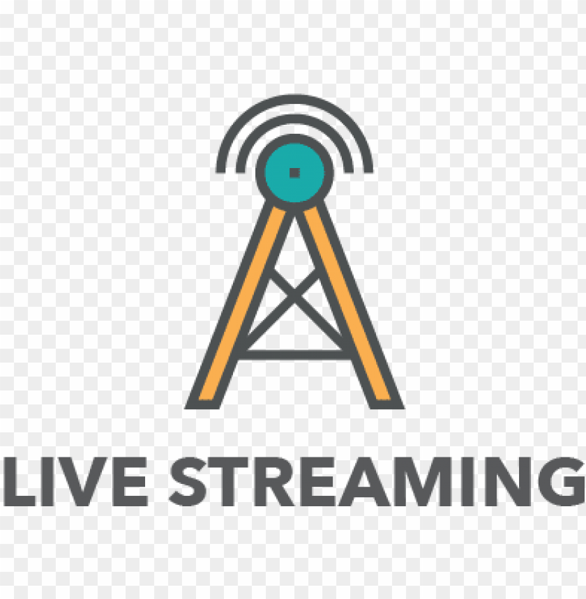 free PNG do you have an event that you need to stream online - youtube live logo PNG image with transparent background PNG images transparent