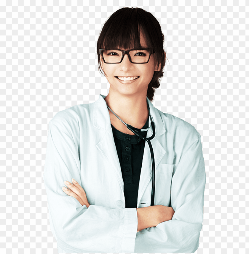 free PNG doctor baby png - asian doctor PNG image with transparent background PNG images transparent