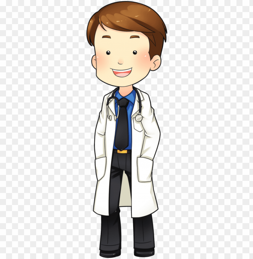 free PNG doctor clipart page 2 clipartaz free clipart collection - cute doctor clipart PNG image with transparent background PNG images transparent