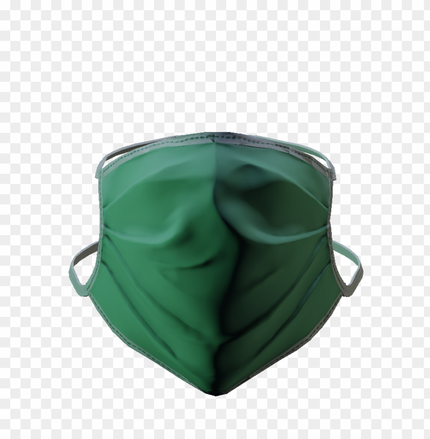 free PNG doctor mask green  PNG image with transparent background PNG images transparent