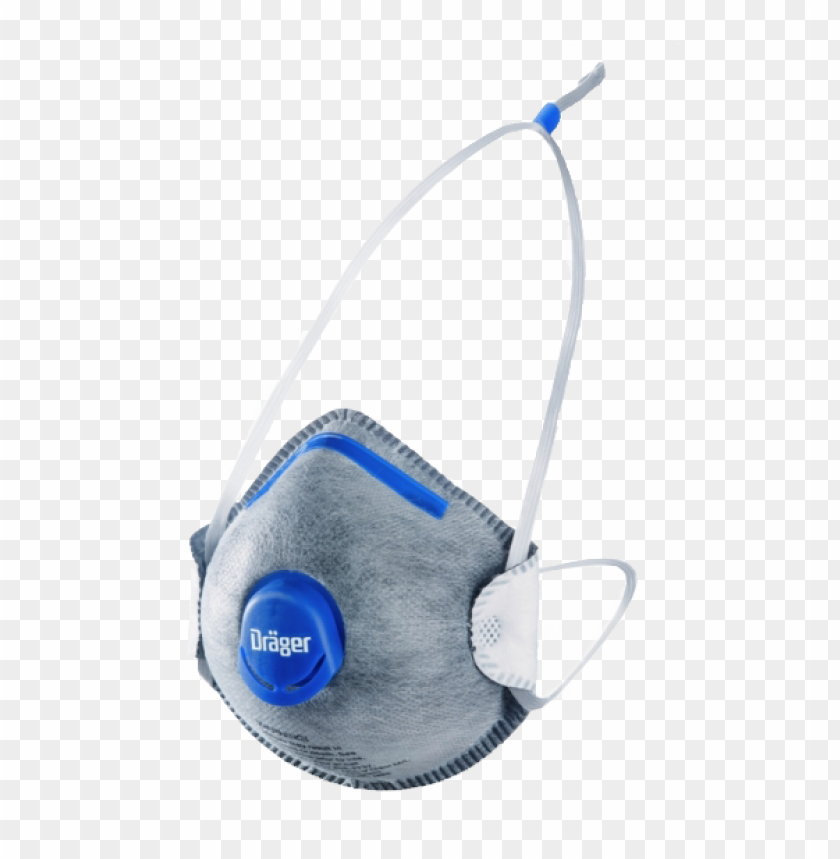 free PNG doctor mask filter png transparent PNG image with transparent background PNG images transparent