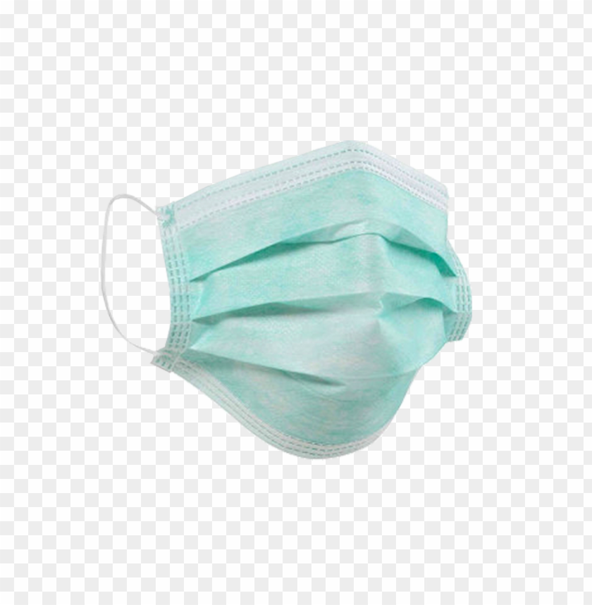 free PNG doctor mask png transparent PNG image with transparent background PNG images transparent