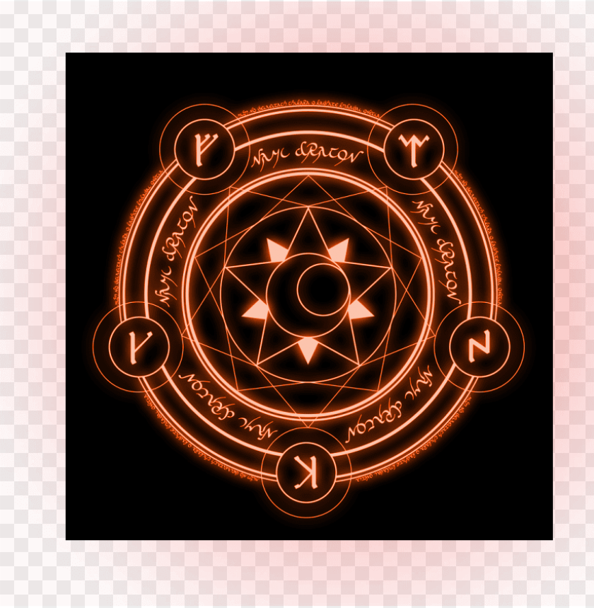 free PNG doctor strange magic fire doctor strange editing background - magic circle mobile legend PNG image with transparent background PNG images transparent