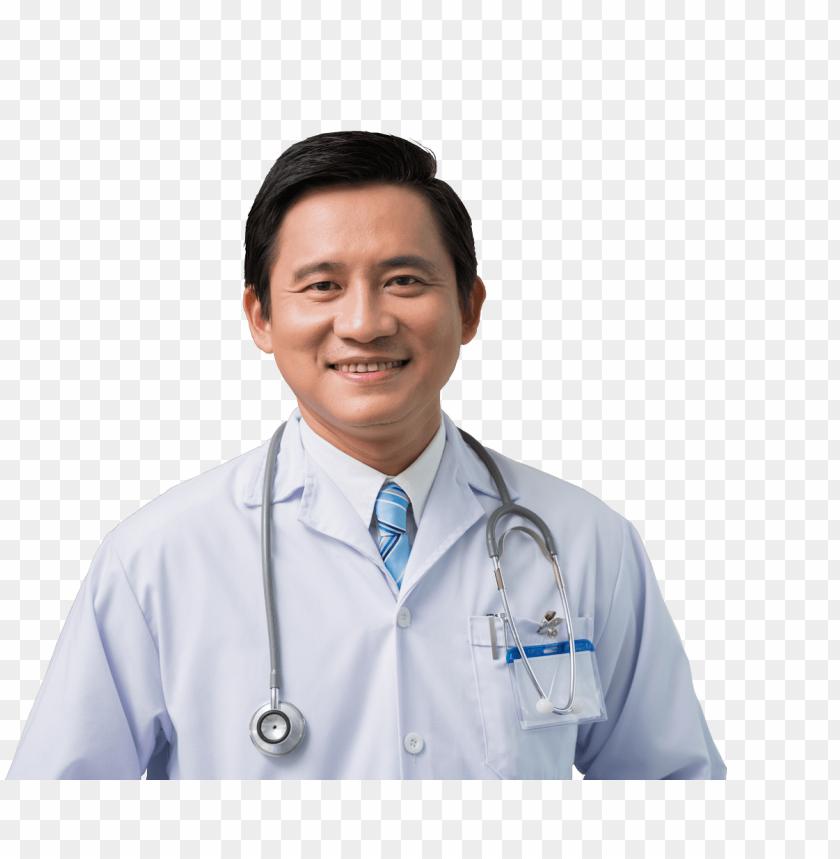 free PNG Download doctors png images background PNG images transparent