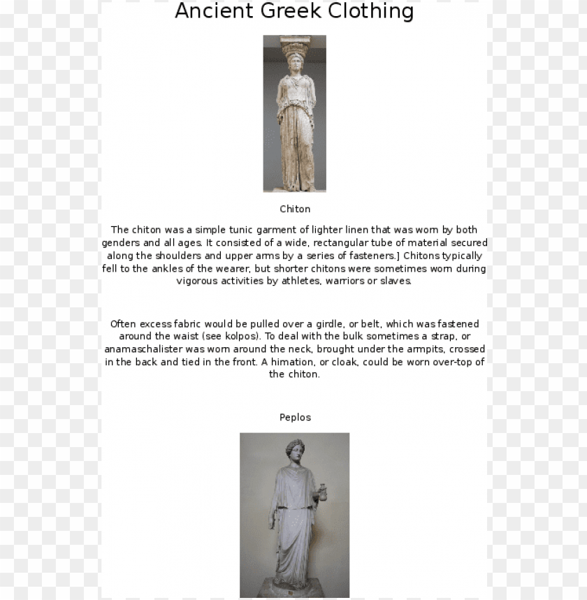free PNG docx - statue PNG image with transparent background PNG images transparent