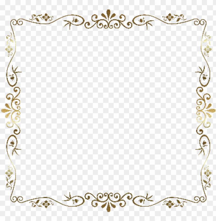 free PNG dog bone border PNG image with transparent background PNG images transparent